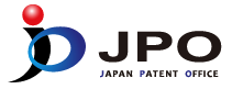 Utilization of AI at the Japan Patent Office - Presentation from AI & Patents Workshop at ICAIL21
