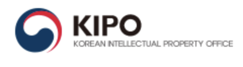 AI Utilization in Korean Patent Office IT Systems