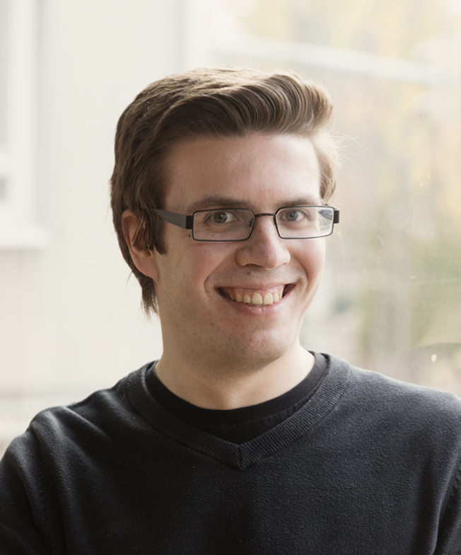 Sebastian Björkqvist joined IPRally as an AI Developer in 2018, and focuses on developing IPRally's graph-based patent search engine. He's improved existing graph neural network architectures to be more suitable for patent searching and also worked on enhancing natural language processing algorithms to better understand patent texts. Sebastian has worked in the IT field since 2013 and holds a Master's degree in Mathematics.
