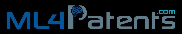 ml4patents logo
