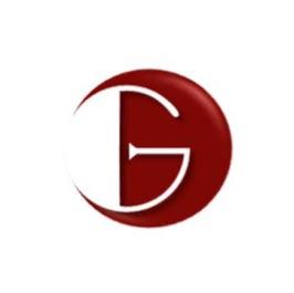 Gabriel Health logo