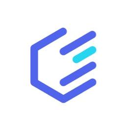 IoFog Logo