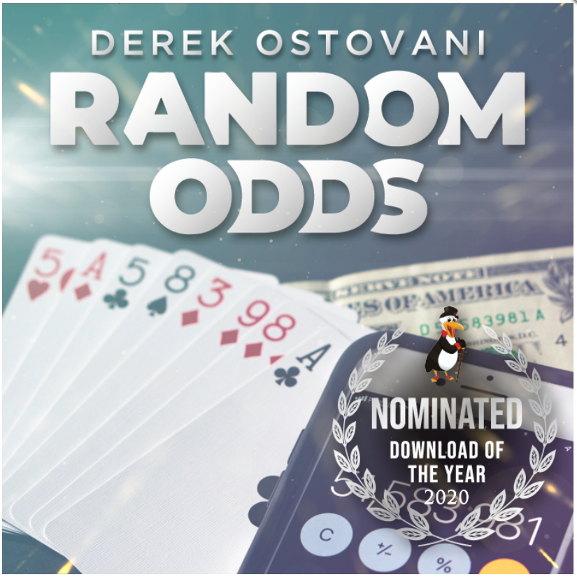 Random Odds