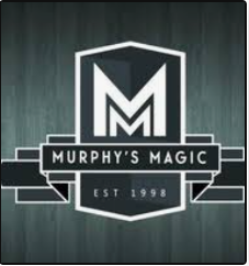 Assorted Murphy's Magic Products