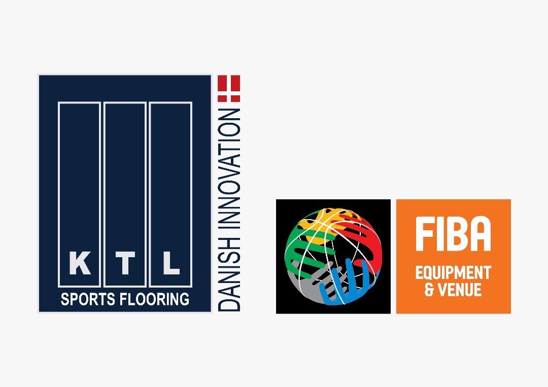 KTL Sports Flooring