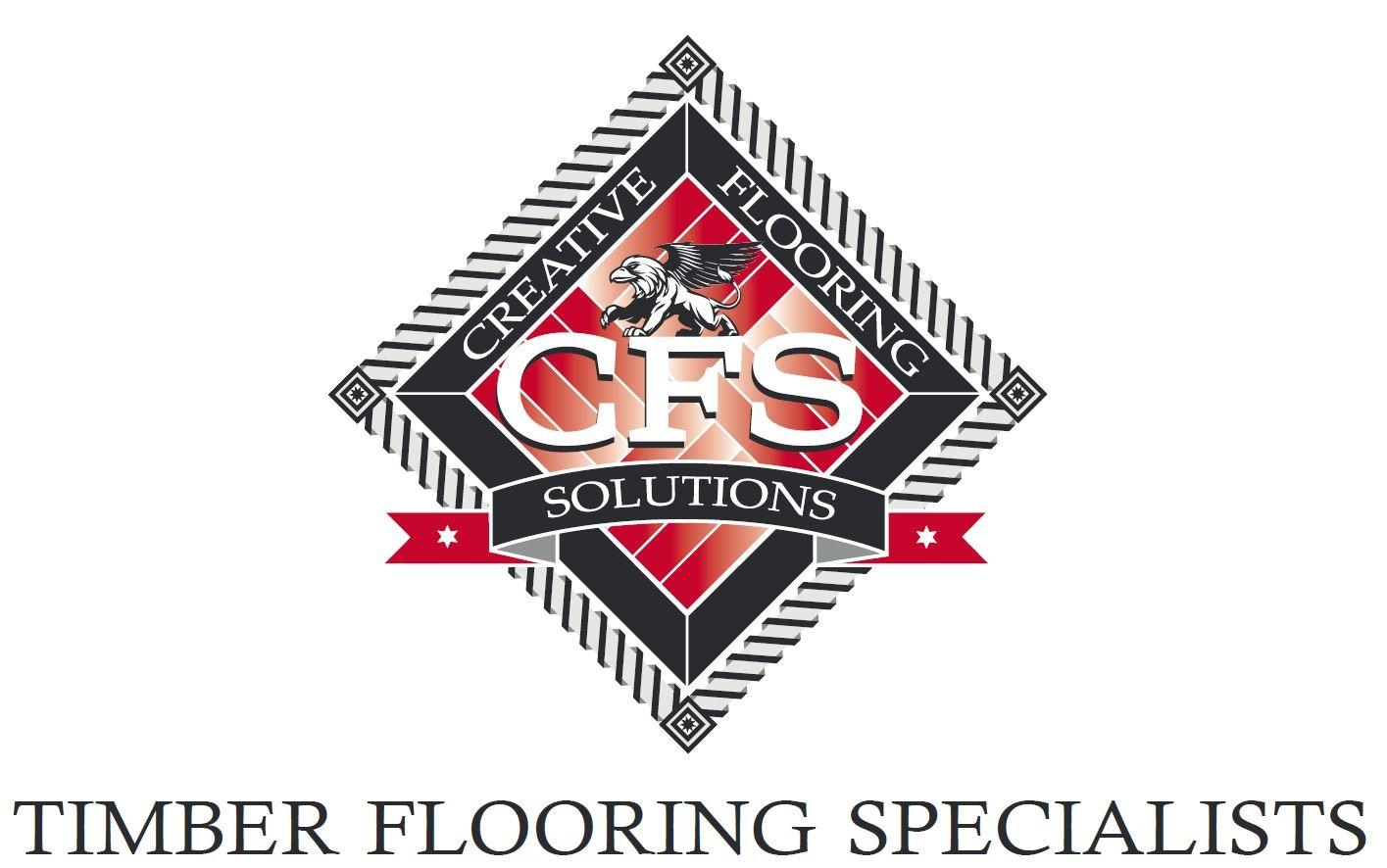 Creative Flooring Solutions