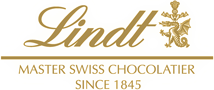 Lindt Chocolate Shop