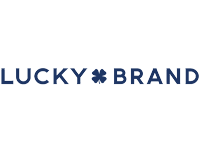 Lucky Brand Outlet