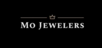 Mo Jewelers