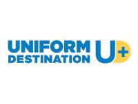 Uniform Destination