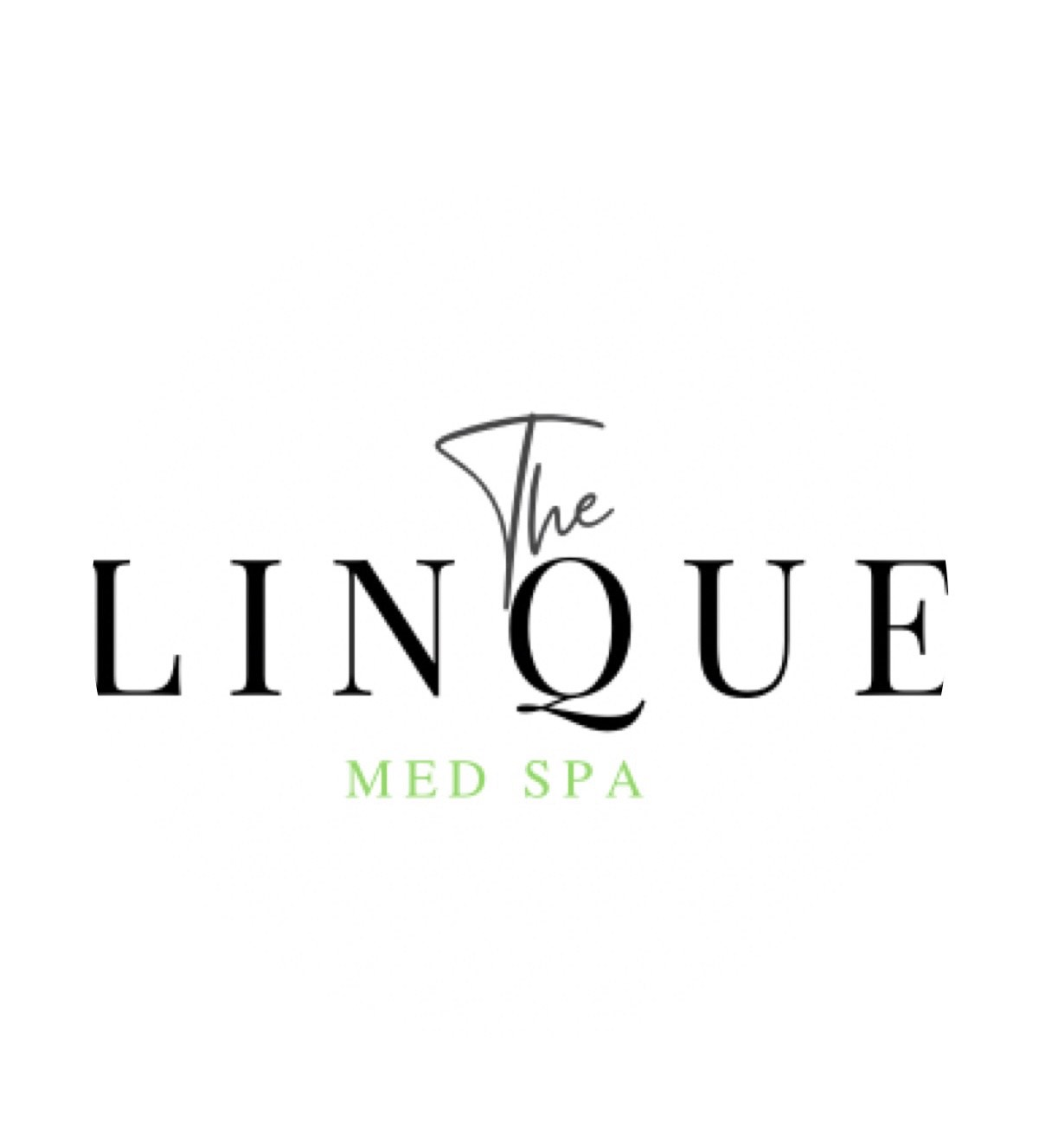 The Linque