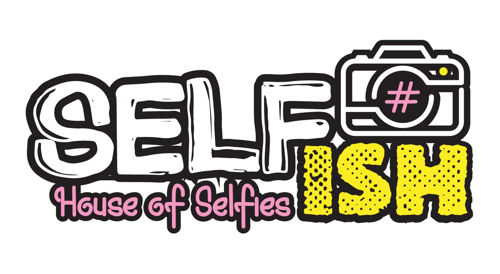 Selfish House of Selfies