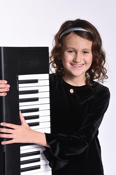piano lessons near me in Fall River MA