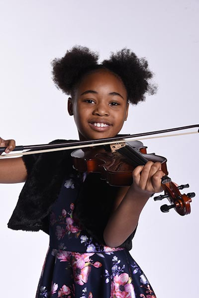 violin lessons for kids and adults near me in Fall River MA