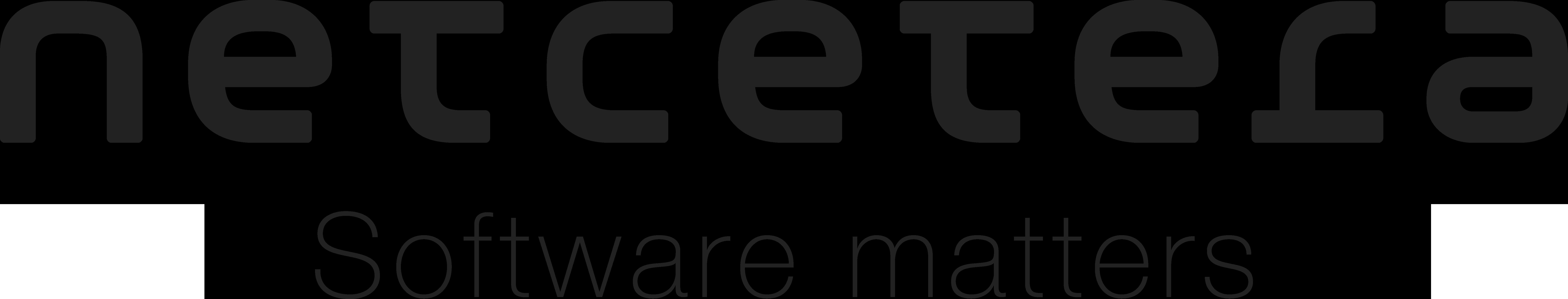 nectcetera logo