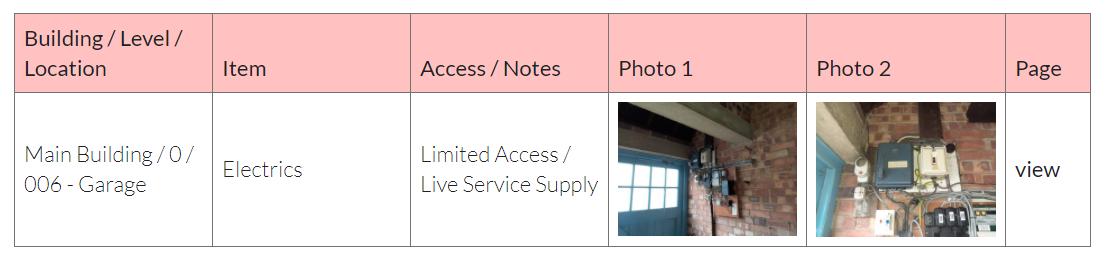 no_access_areas.png