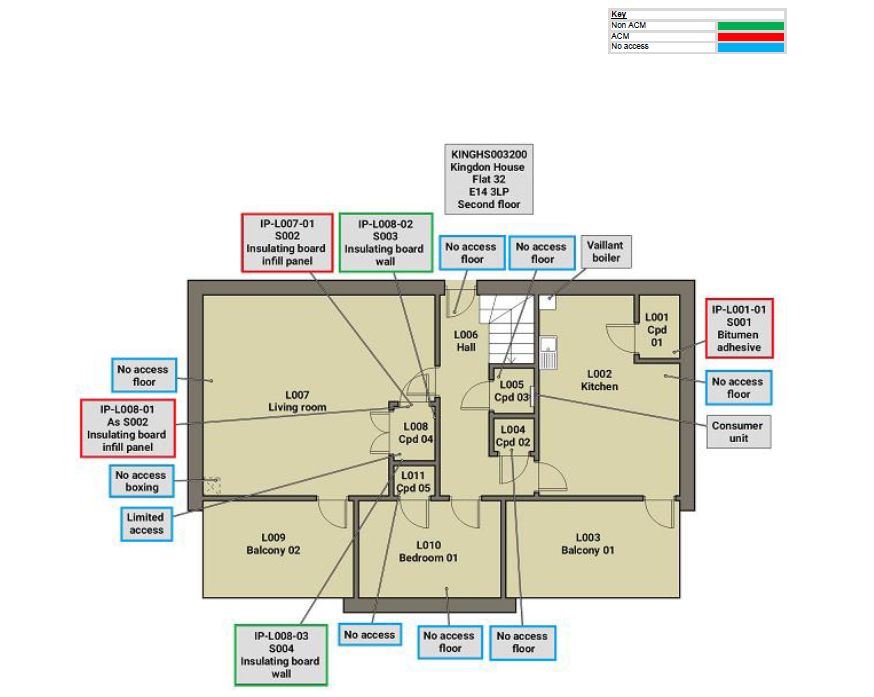 annotated_floorplan_with_asbestos_containing_materials.png