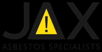 JAX Asbestos Solutions
