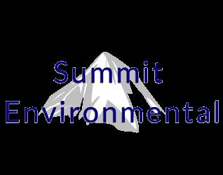 Summit Environmental