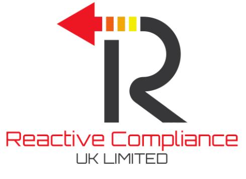 Reactive Compliance