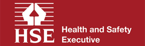 The Health and Safety Executive (HSE) is responsible for asbestos standards in the United Kingom