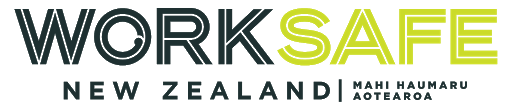 Worksafe is responsible for asbestos standards in New Zealand