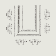 seating icon 5
