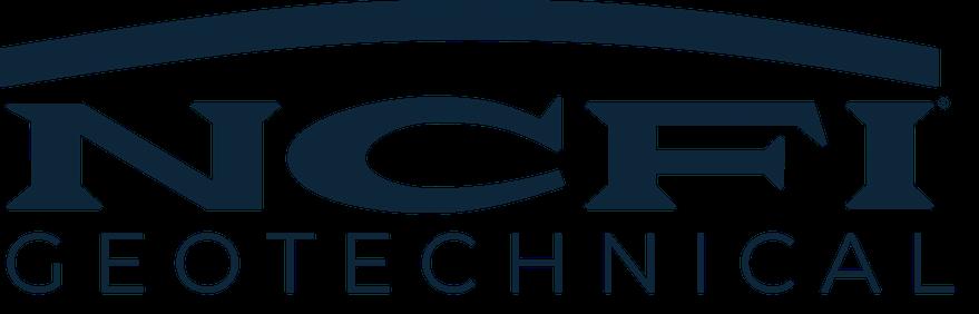NCFI Geotechnical Polyurethane Logo