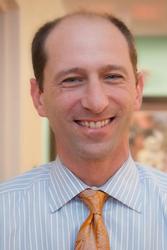 Gary Schaffel, MD