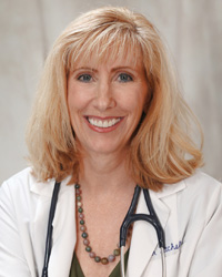 Helene Wechsler, MD