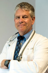 John Kihm, MD