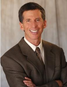 Scott Bernstein, MD