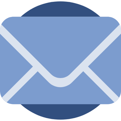 email marketing part 5