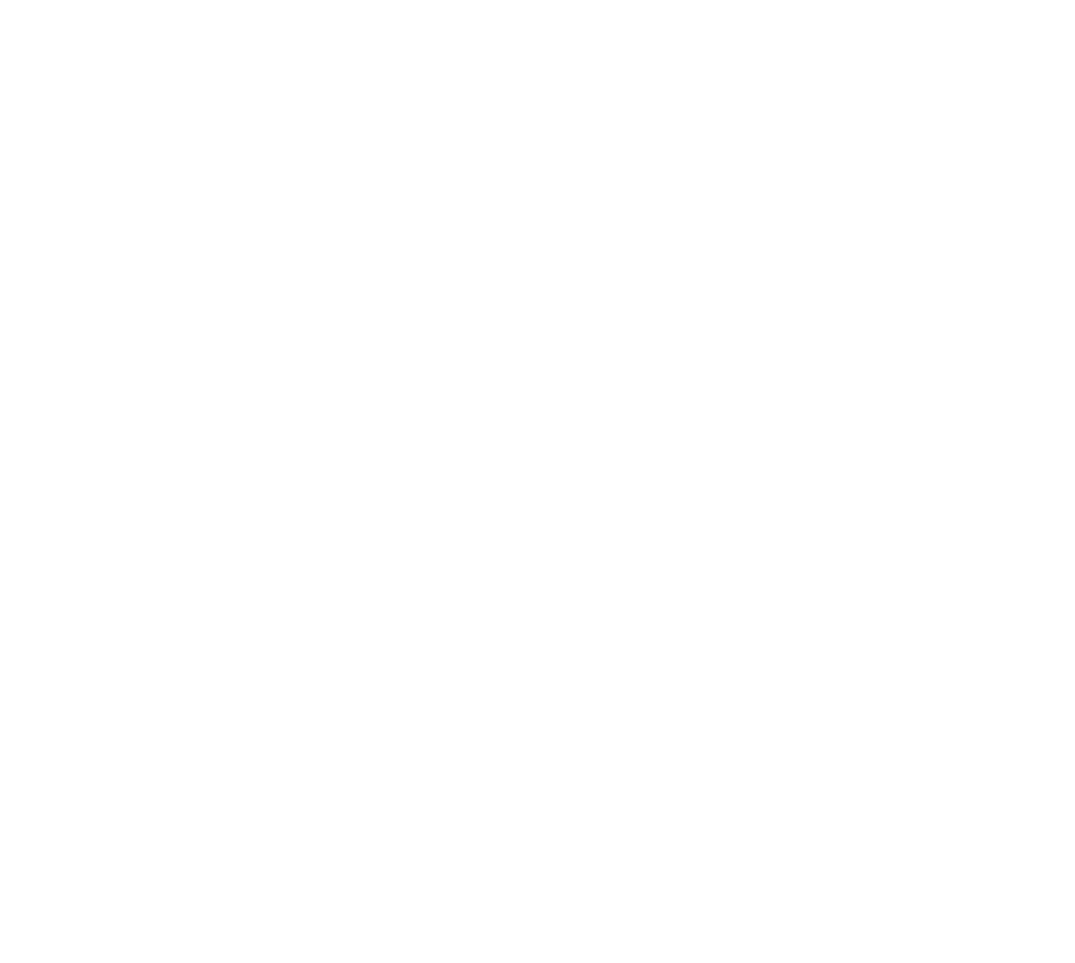 Rod Fivecoat Auctions Horse Logo