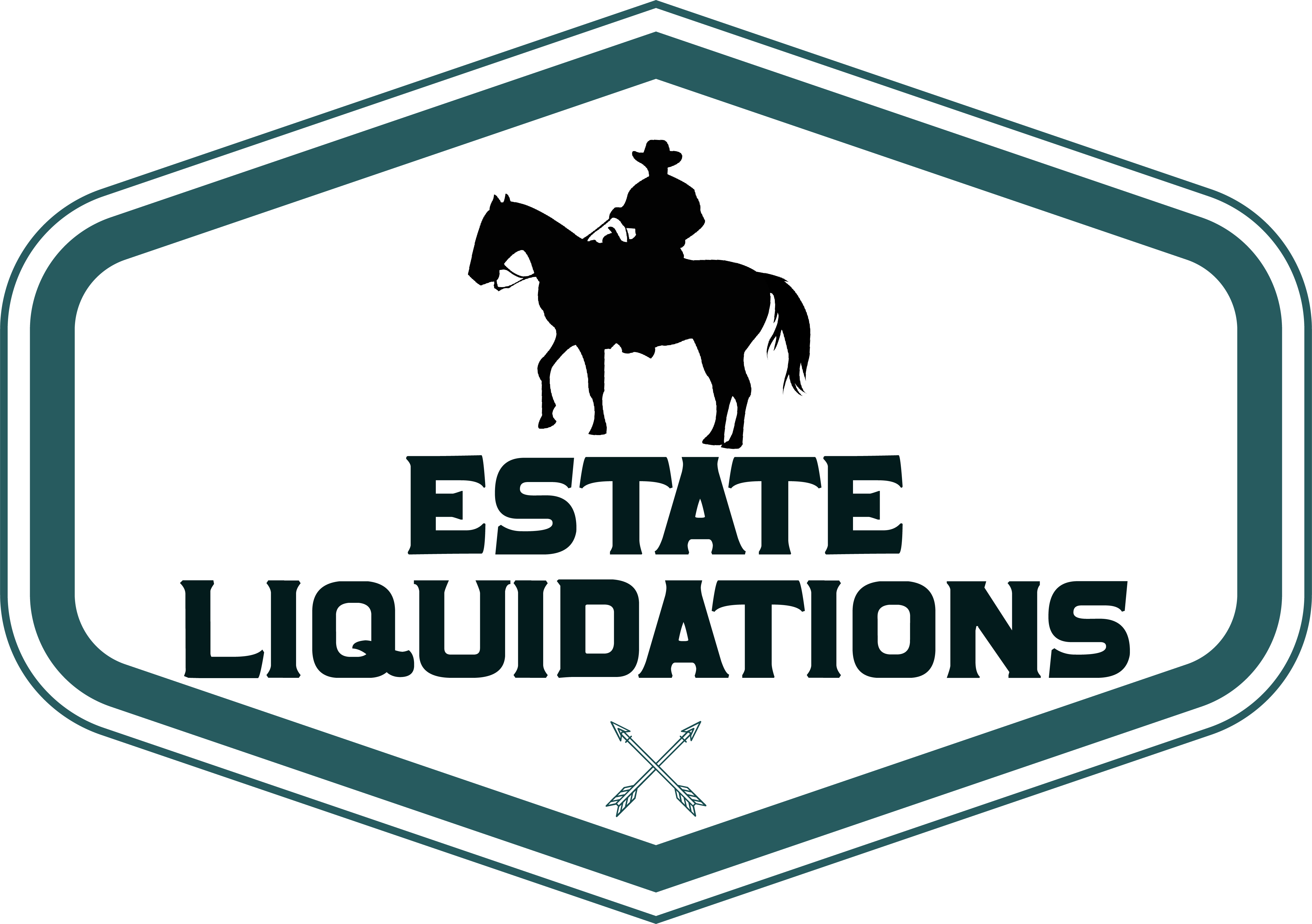 Estate Liquidations header image