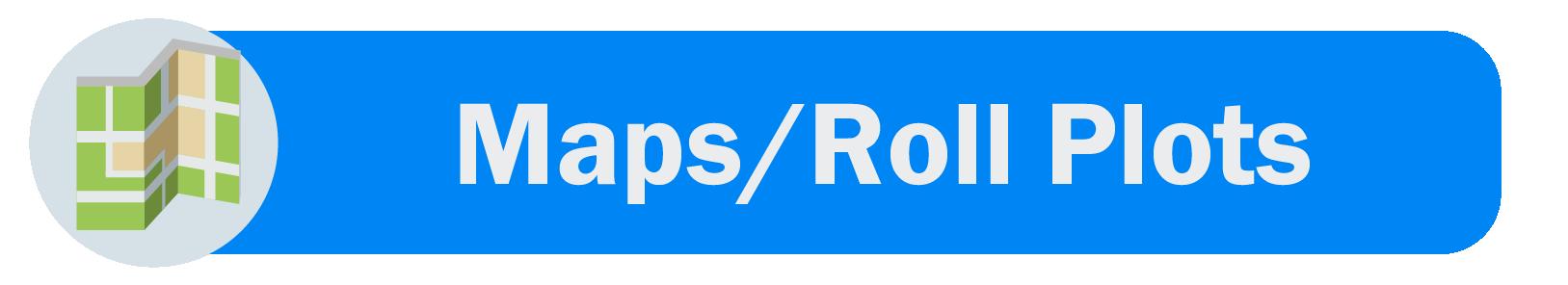 Map Roll Plot