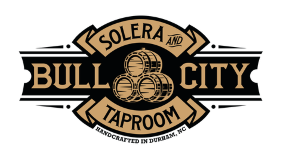 Bull City Solera and Taproom