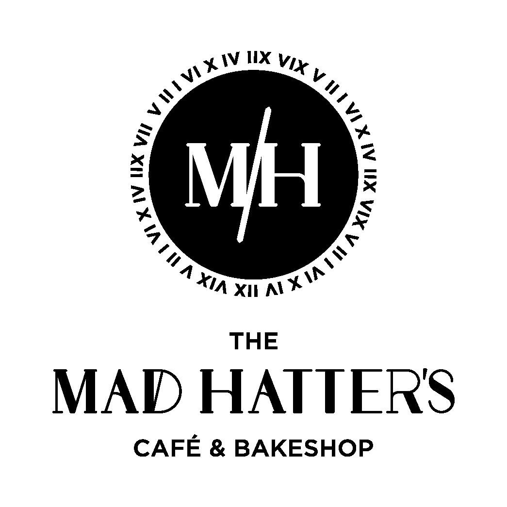 Mad Hatter's Cafe & Bakeshop