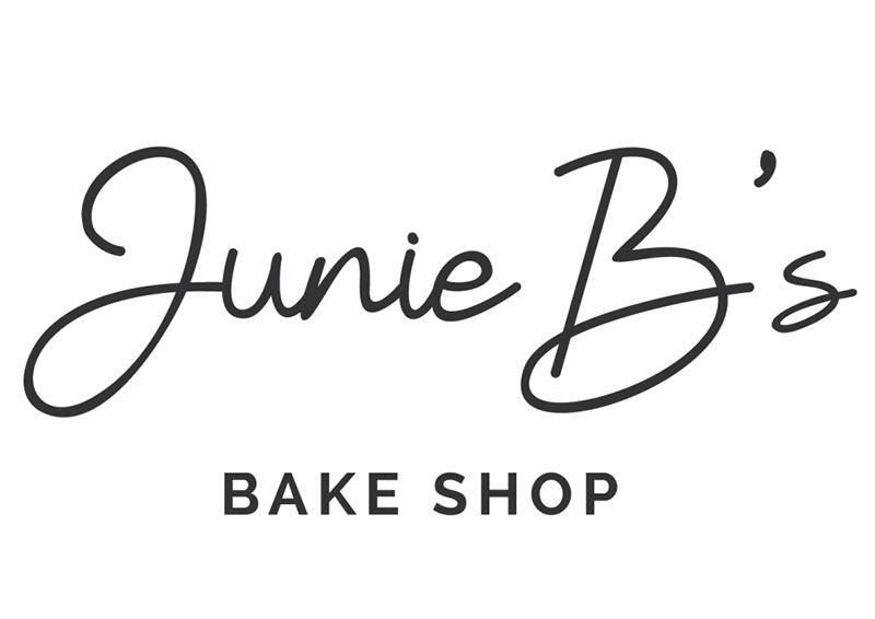 Junie B's Bake Shop