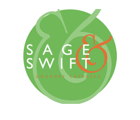 Sage and Swift