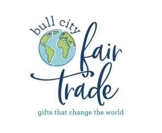 Bull City Fair Trade