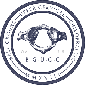 BGUCC Logo