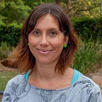 Kara Gregg