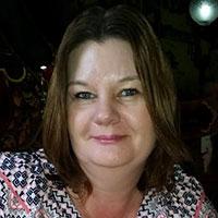 Marlene Mifsud
