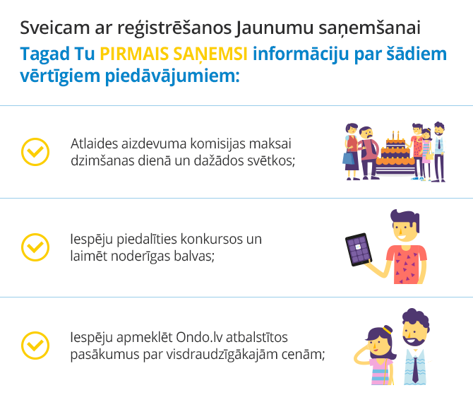 registresanas_jaunumiem