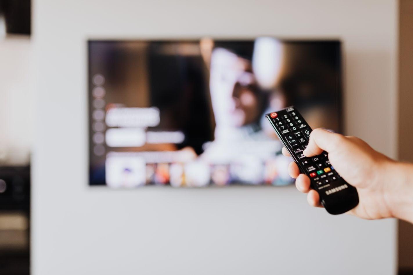 Kā izvēlēties televizoru pareizi: īsais pircēju ceļvedis