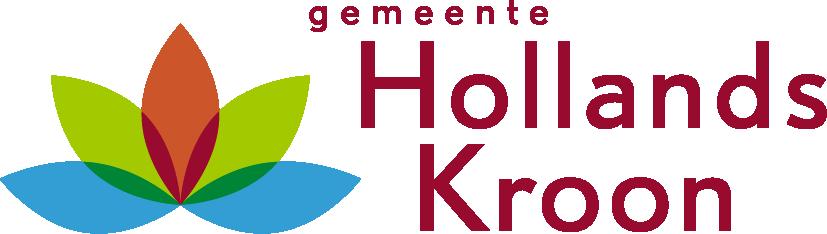 Gemeente Hollands Kroon