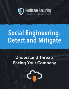 Social Engineering download cover
