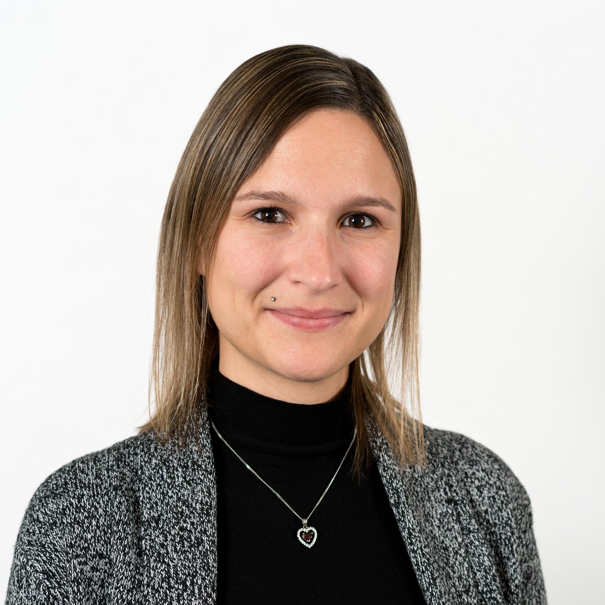 Corinne Becker-Widmer