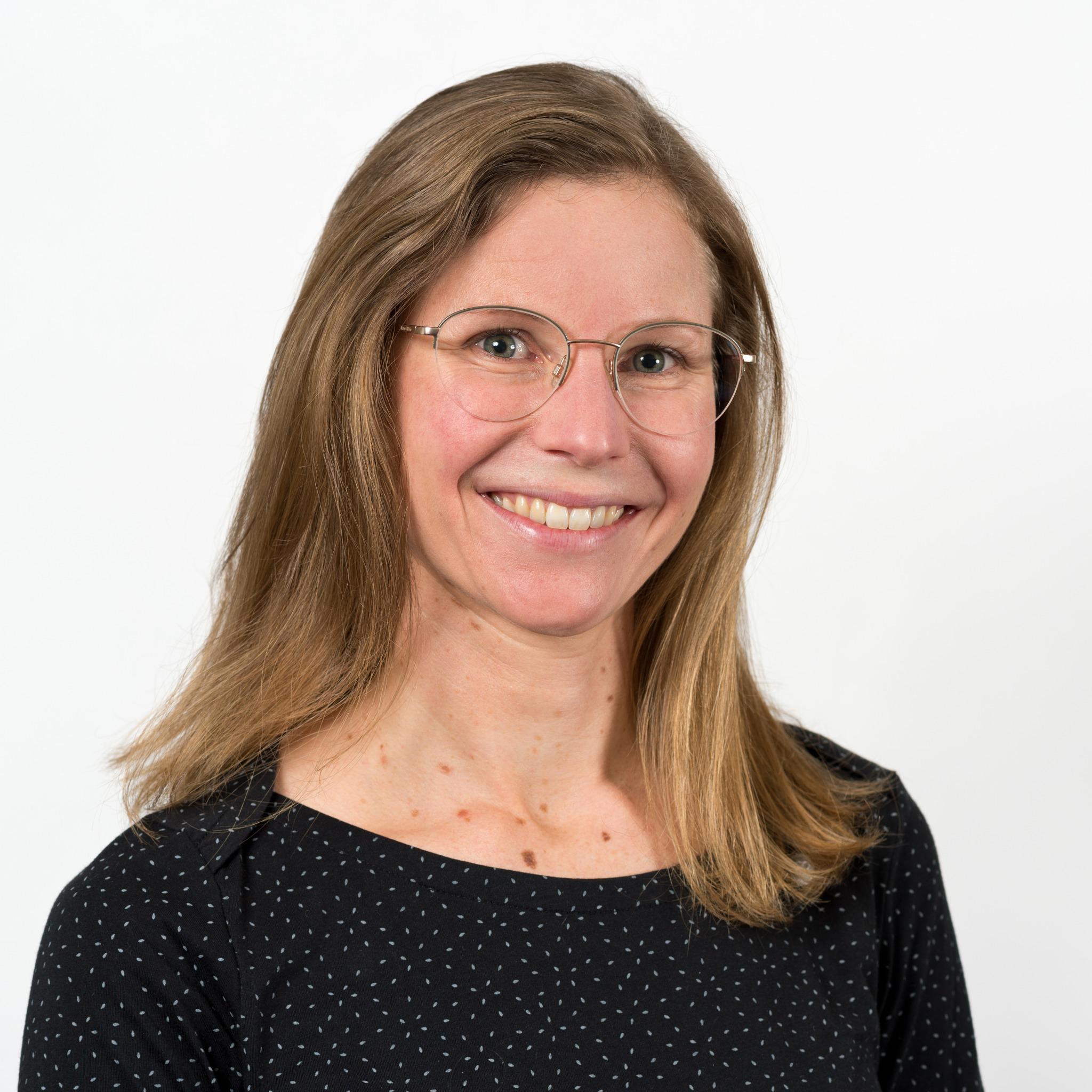 Helen Höhener